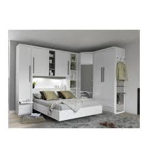 chambre a coucher avec pont de lit pour lit galerie et chambre a coucher avec pont de lit photo