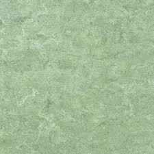 linoleum flooring linoleum floors from armstrong flooring