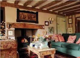 best 25 1940s living room ideas on pinterest 1940s home 1940s