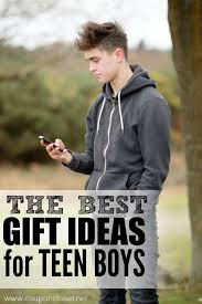 25 of the best christmas gifts for teen boys teen boys