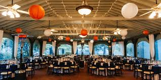 wedding venues in md wedding reception venues in potomac md hip non traditional