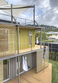 1633 best container houses images on pinterest shipping