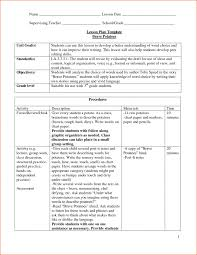 lesson plan template doc pacq co free weekly 1211 elipalteco