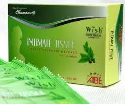 obat herbal foredi obat herbal gasa obat herbal ladyfem obat