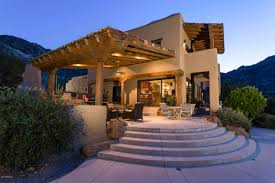 paradise valley hillside homes phoenix property shoppe
