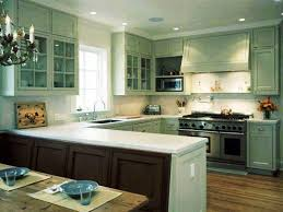 kitchen u shaped design ideas u shaped kitchen design ideas with breakfast bar jburgh