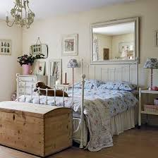 Best  Provence Decorating Style Ideas On Pinterest Provence - Vintage bedroom design