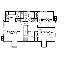 cape cod house floor plans blythe bay cape cod home plan 072d 0007 house plans and more