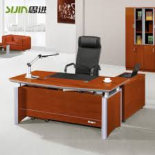 Contemporary Office Tables Design Office Table Design Bibliafull Com