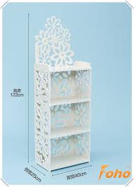Mensole A Cubo Ikea by Trova Le Migliori Ikea Scaffali Produttori E Ikea Scaffali Per