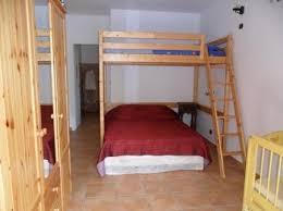 chambre d hote vallauris chambre d hôtes villa la moréna chambre d hôtes vallauris