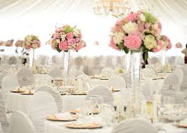 10 tips for stress free wedding planning oxfordshire