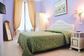 robe de mariã e civil florence guest house alba official site guest house in florence