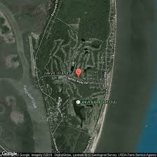 jekyll island map what to do on jekyll island usa today