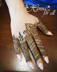 1975 best hand u003dmains images on pinterest henna mehndi mehendi