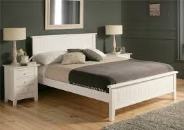 earlswood solid ash wooden bed frame dreams regarding double bed