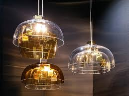 ceiling fan with chandelier light amazing tech lighting inner fire pendant style ideas images arts