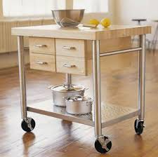 cheap kitchen island cart easy kitchen island portable kitchen islands they easy and
