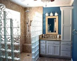 bathroom walk in shower ideas walk in shower design ideas angie s list