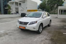 used lexus suv singapore lexus rx450h hybrid luxury for the best price carro used car