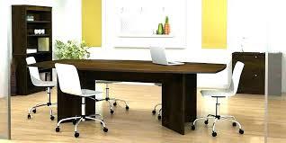 Office Desks Canada Costco Office Desks Costco Office Desk Canada Psychicsecrets Info