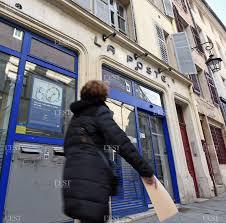 bureaux de poste nancy edition de nancy ville la ville opposée à la fermeture du bureau