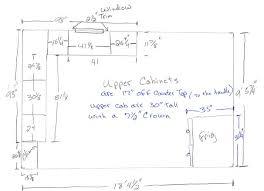 Kitchen Design Process Five Steps For An Efficient Ikea Kitchen Design Process With Ikd