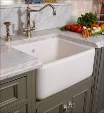 cheap bathroom countertop ideas cheap countertop ideas diy another customer install with our diy