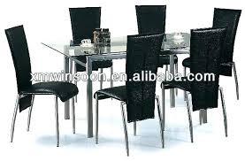 table de cuisine 4 chaises pas cher winsome table chaise pas cher surprenant de cuisine impressionnant