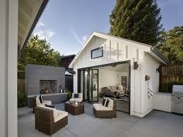 Backyard Cabana Ideas Captivating Small Pool Cabana Contemporary Best Inspiration Home