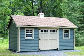 Sheds Premo Products For Quality Syracuse Sheds Poly Furniture Liverpool