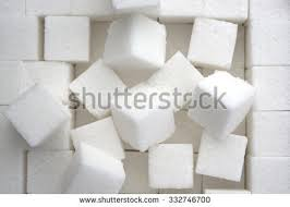 Where To Find Sugar Cubes Sugar Cube Stock Images Royalty Free Images U0026 Vectors Shutterstock