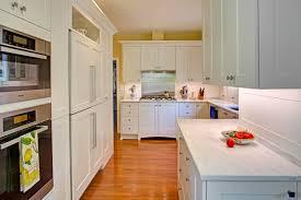 best home design blog aloin info aloin info