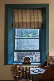 English Country Window Treatments by 232 Best Fabric Roman Blinds Images On Pinterest Window