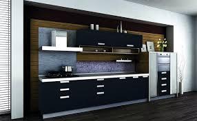 Mdf Kitchen Cabinets Reviews Mdf For Kitchen Cabinets Alkamedia Com