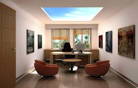 Decoration At Home Home Office Layout Outstanding Home Office Layout Ideas In House