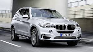 bmw x5 dashboard 2016 bmw x5 xdrive40e review top speed