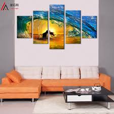 Online Buy Wholesale Kids Room Paint From China Kids Room Paint - Canvas art for kids rooms