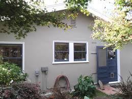 exterior home painting cost how much does it cost to paint the