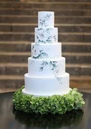 beautiful wedding cakes 128 best wedding cakes images on cakes marriage and