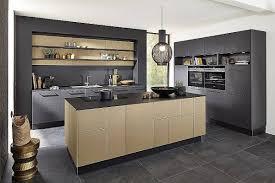 cuisiniste allemand haut de gamme cuisine luxury cuisiniste haut rhin cuisiniste haut rhin luxury