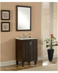 30 Inch Single Sink Bathroom Vanity Martinkeeis Me 100 Mirror Size For 30 Inch Vanity Images