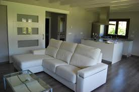 apartment the cool houses llanes spain booking com