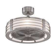 flush mount brushed nickel ceiling fan bantry drum ceiling fan semi flush fan barn light electric