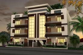 Row Houses For Sale In Bangalore - properties in bangalore real estate bangalore for sale sulekha