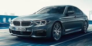 car names for bmw bmw names cogent as sole uk and partner the drum