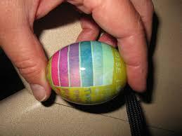 pysanky dye 356 best pysanky images on easter eggs egg