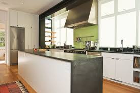 back painted glass kitchen backsplash back painted glass kitchen contemporary with glass backsplash