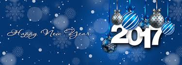 free illustration new year happy new year new year free