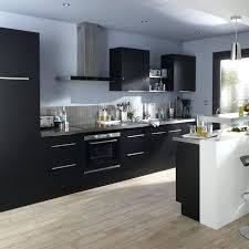 peinture pour meuble de cuisine castorama castorama meuble de cuisine meubles de cuisine castorama meuble de